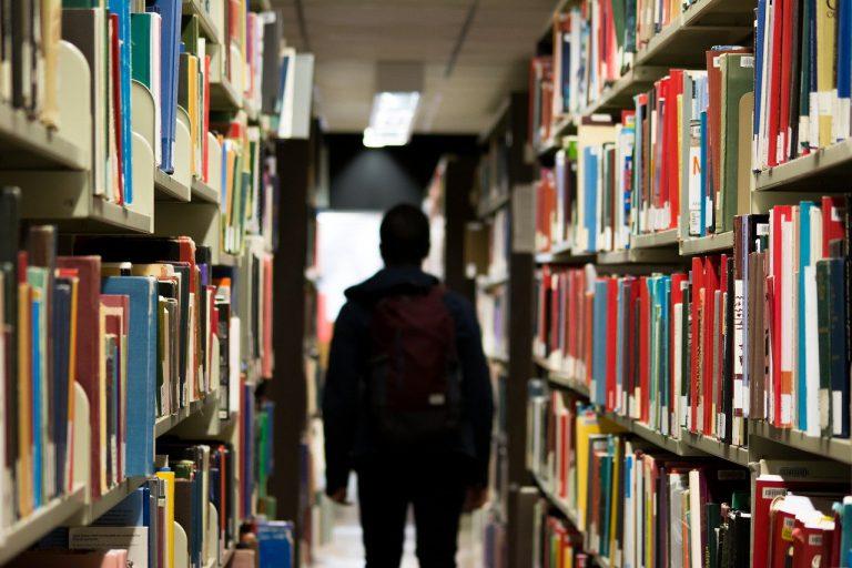 עמותת מקימי - כלכלה נבונה - הזכויות שלי - מענקי לימודים