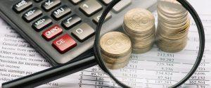 עמותת מקימי - כלכלה נבונה - הזכויות שלי החזרי מס