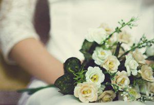 עמותת מקימי - כלכלה נבונה מהשוק האפור לשמלת הכלה הלבנה