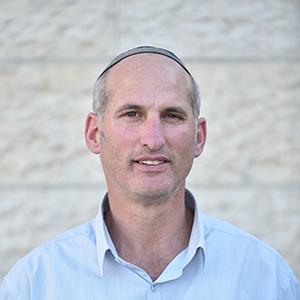 עמותת מקימי - כלכלה נבונה - המלווים שלנו לדרך נכונה בכלכלה - ישראל ליבמן